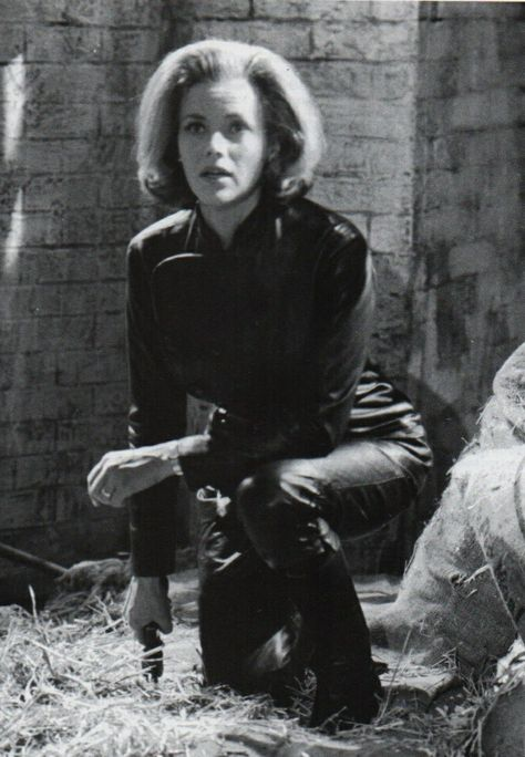 Find and follow posts tagged diana-rigg on Tumblr in 2020