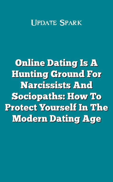 Non sketchy dating sites