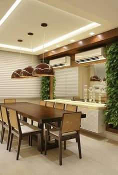 False Ceiling Designs In 2020 Ceiling Design Living Room Ceiling Design Bedroom Dining Room Small