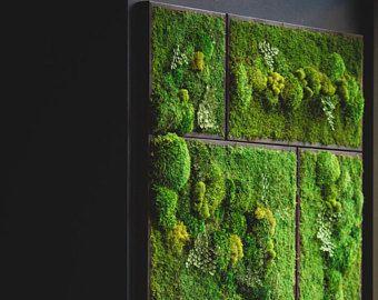 Pin On Art Wall
