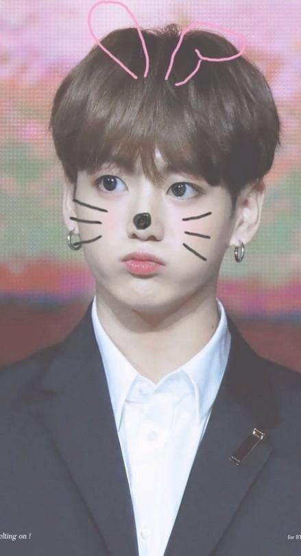 40 Best Jungkook Cute Photos Pictures And Tips Com Imagens Bts