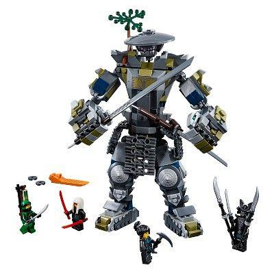 Oni Lego Ninjago Oni Titan Lego 70658Dc Ninjago Lego Titan 70658Dc Ninjago Titan Oni rdxBoeC