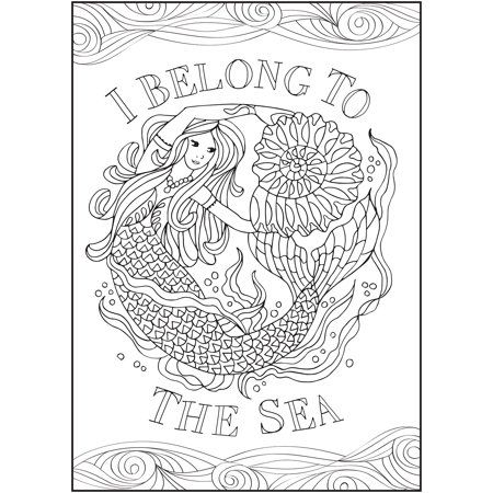 Cra Z Art Coloring Pages To Print Design