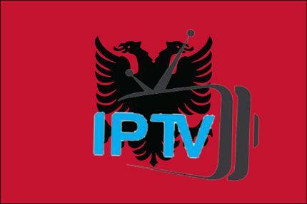 free lista iptv albania (m3u) playlist new update 22 10 2018