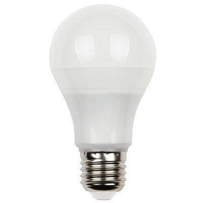 Westinghouse Lighting 1 Piece 6 Watt 40 Watt Equivalent Led Non Dimmable Light Bulb Warm White 2700k Dimmable Led Lights Light Bulb Candle Light Bulb