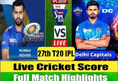 Ipl 2020 Archives Live Tv Channels Today Cricket Match Live Cricket Scores Star Sports Live Cricket Live Cricket Live Cricket Channels