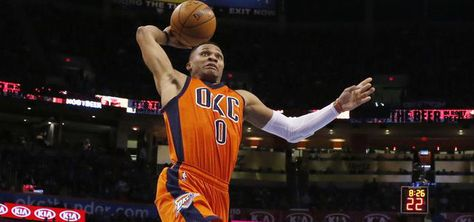 Oklahoma City Thunder - Kevin Durant - San Antonio Spurs - Kawhi Leonard - Minnesota Timberwolves - Andrew Wiggins