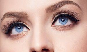 MintRx Pharmacy & Skin Clinic | Beauty | Skin clinic, Threading