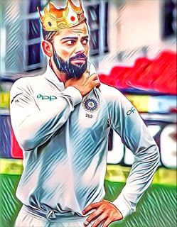 30 Virat Kohli Photos Download Virat Kohli Wallpapers Virat Kohli Virat Kohli Instagram