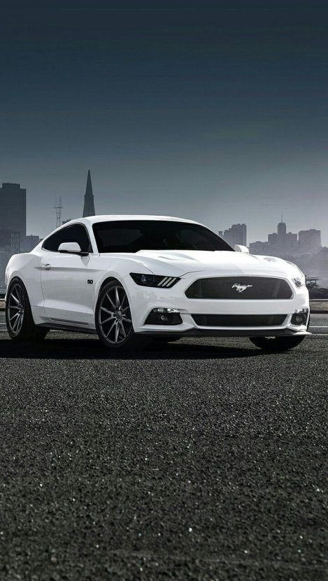 Iphone Wallpapers Wallpapers For Iphone Xs Iphone Xr And Iphone X Mustang Wallpaper Mustang Cars Ford Mustang Wallpaper