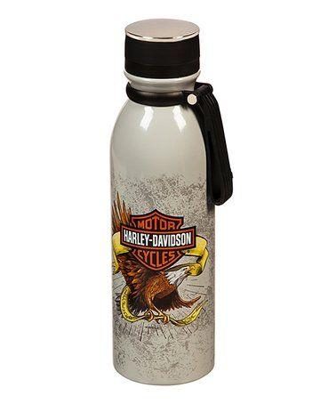 380 Drink Bottles Tumblers Travel Mugs Ideas Mugs Drink Bottles Tumbler