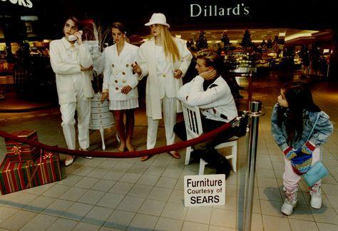 312 best Storeu0027s No More images on Pinterest Memories, 80 s and Food - courtesy clerk