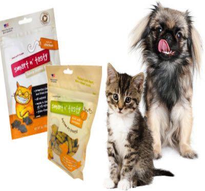 Pet Valu Coupon Bogo Free Treats Pets Printable Coupons