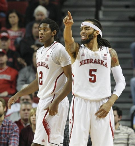 Nebraska Vs Creighton 12 7 14 College Basketball Pick Odds And Prediction Nebraska College Basketball Basketball