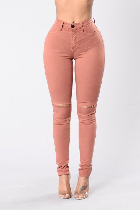 Fashion Nova has the cutest clothes for all shapes and sizes! Super fun and pretty articles of clothing! Get off your first order using the link bellow. I am sharing my discount with anyone and everyone, so take advantage!jeans For GirlsMy Favorite,