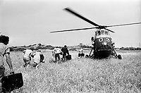Cyprus War 20 July–18 August 1974  Turkish invasion of