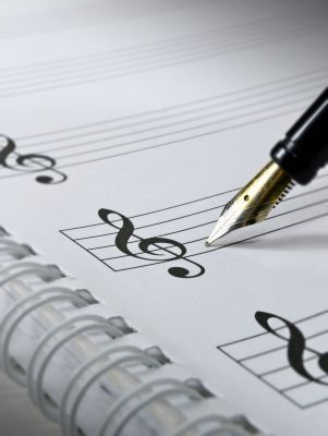 Seven Ways To Enhance Your Songwriting Skills Music Writing