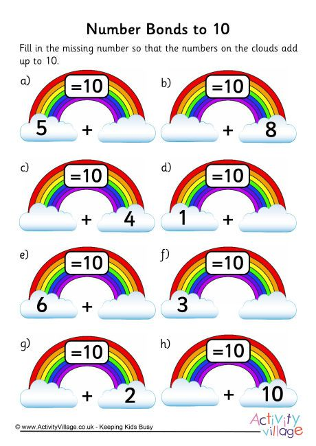 12 best Count images on Pinterest | Math activities, 1st grades and Game
