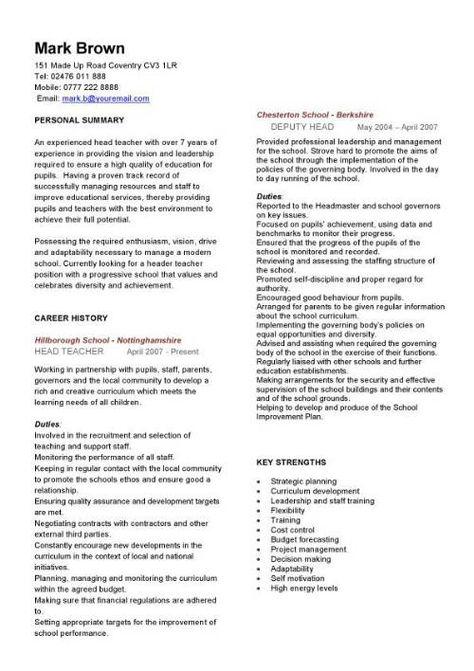 Rsum wikipedia curriculum vitae ioannis z emiris contents academic cv template curriculum vitae academic cvs student application jobs cv ideas for the house pinterest yelopaper Image collections