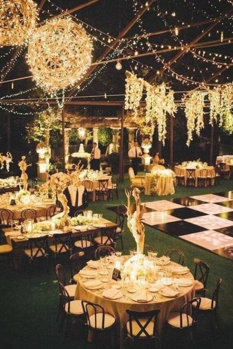 Happy hours from day to night   Make your cocktail party worth remembering with these fairy lights and elegant white black theme decor       #ParikramaWeddings #EventManagement #Wedding #DestinationWedding #Decor #Decoration #CocktailParty #Events #weddingbells #Vadodara