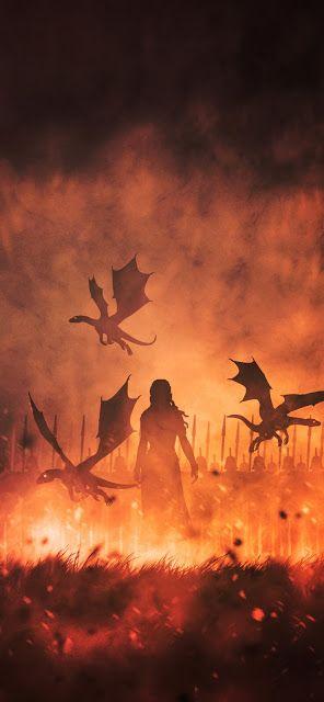 أحدث خلفيات Game Of Thrones Season 8 للايفون Desenhos De Game Of Thrones Casas Game Of Thrones Poster De Game Of Thrones
