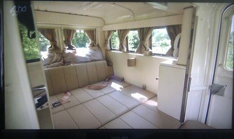 Vw Type 2 T3 besides Volkswagen additionally Volkswagen Westfalia Vanagon likewise February 2015 Vw Vanagon Westfalias For Sale together with Vehicle Images. on 1989 vw vanagon westfalia