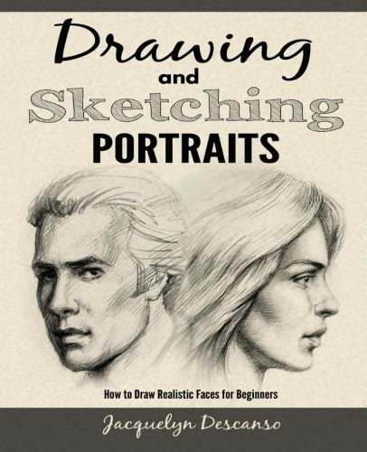 Drawing Ebooks Pdf