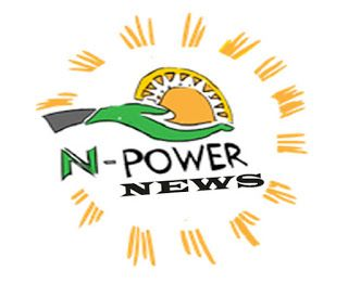 Update News On I Can T Find My Name On The N Power Releases List