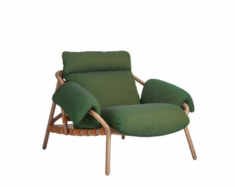 Exceptional Roche Bobois   FLORIAN   Louis XVI Convertible Armchair, Design Paul Smith  #armchair #stripes #chair #design #home | Style | Pinterest | Louis Xvi And  ...