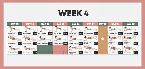 10 zile curat pierde in greutate