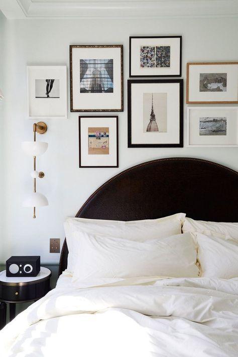 50+ Stylish Bedroom Design Ideas