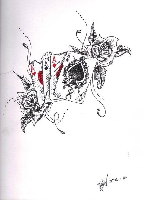 coolTop Tattoo Trends - Tattoo, Tattoo Design, Tattoo Patterns, Tattoo Stencils For ...