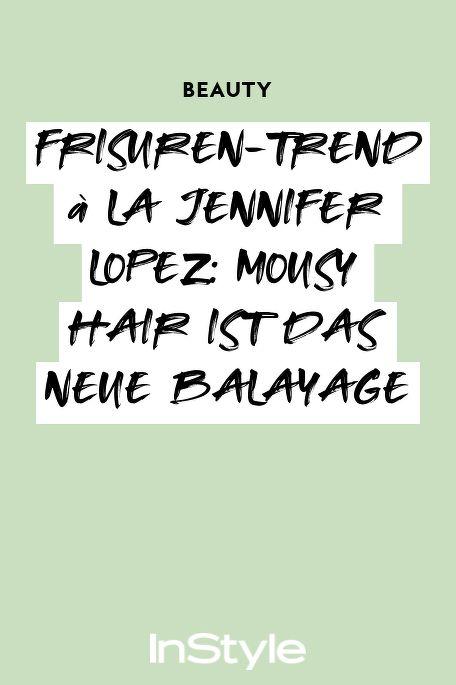830 Frisuren Trends-Ideen in 2021   frisuren trend ...