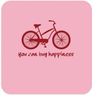 Pin On Words To Bike By