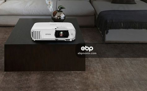 دیتا ویدئو پروژکتور اپسون Epson EB-S39