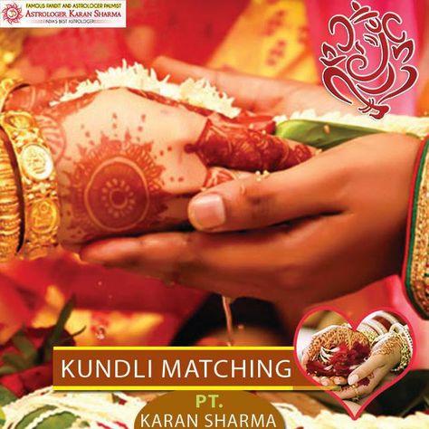 om Ganesh kundali match gör Dating hem sida för att möta läkare
