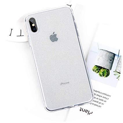 clear coque iphone 6 amazon | Coque iphone 6, Coque iphone, Iphone