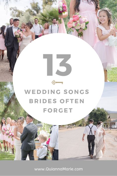 Song Ideas It's time to start to picking out your wedding songs… Wha. Song Ideas It's time to start to picking out your wedding songs… Wha. Wedding Schedule Template Purple Timeline of Events Phone Wedding Aisle Songs, First Dance Wedding Songs, Country Wedding Songs, Wedding Playlist, Country Wedding Dresses, Wedding Music, Wedding Guest Book, Wedding Venues, List Of Wedding Songs