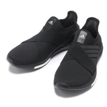 Adidas Adidas Cc Sonic Boost Al Kuraimachiru Sonic Boost Al Adidas Sonic Boost Slip On Shoes