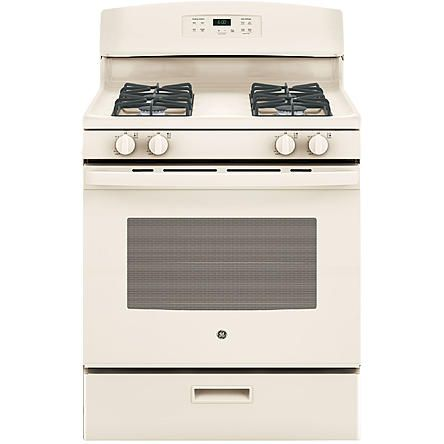 Affordable Charming Gas Stove If We Want To Do Gas Modest Cabin Y