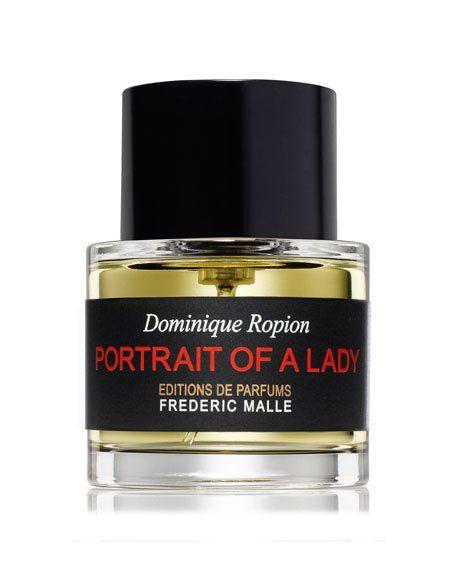 Frederic Malle Portrait of a Lady Parfum, 1.7