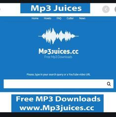 Mp3 Juices Free Mp3 Music Downloads Techsog Free Mp3 Music Download Music Download Download Free Music
