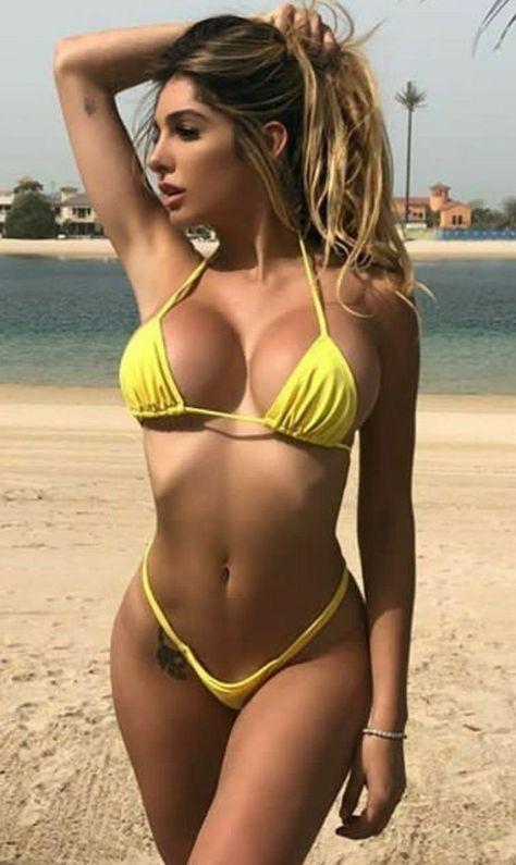 Pin On Amazing Swimwear