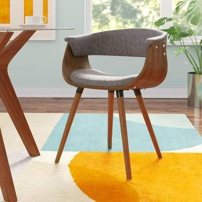 Stupendous George Oliver Bennington Dining Chair George Oliver Pdpeps Interior Chair Design Pdpepsorg