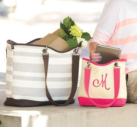 Shop the NEW Thirty-One Spring/Summer 2015 Catalog at www.mythirtyone.com/58898