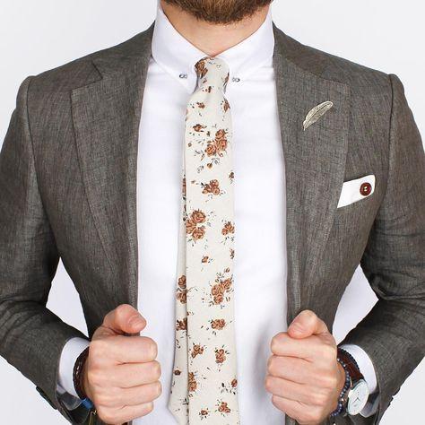 List Of Pinterest Hochzeitsanzug Vintage Beige Ideas