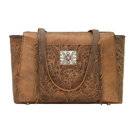 bad337ad17a List of Pinterest american west handbags concealed carry pictures ...