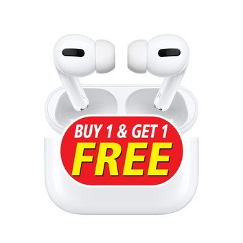 New Original Apple Airpods Pro With Charging Case Only 99 Usd Buy 1 Get 1 Free Apple Gift Card Buy Apple Watch Buy Iphone