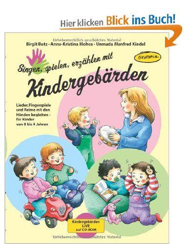 Englisch-spanisch lernen kinder cd BILINGUASING Wir singen spanisch 1 CD Englisch /& Spanisch Zweisprachige Musik f/ür Kinder