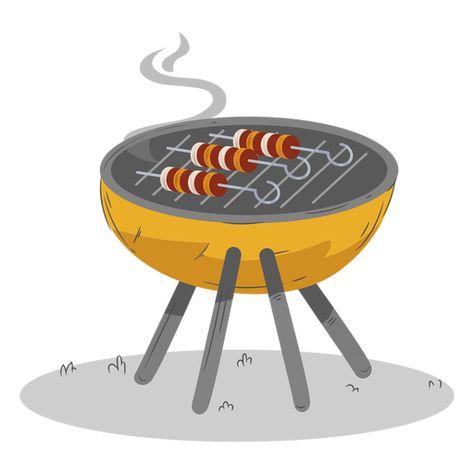 Skewer Round Bbq Grill Ad Skewer Grill Bbq Bbq Grill Logo Bbq Grill Grill Logo